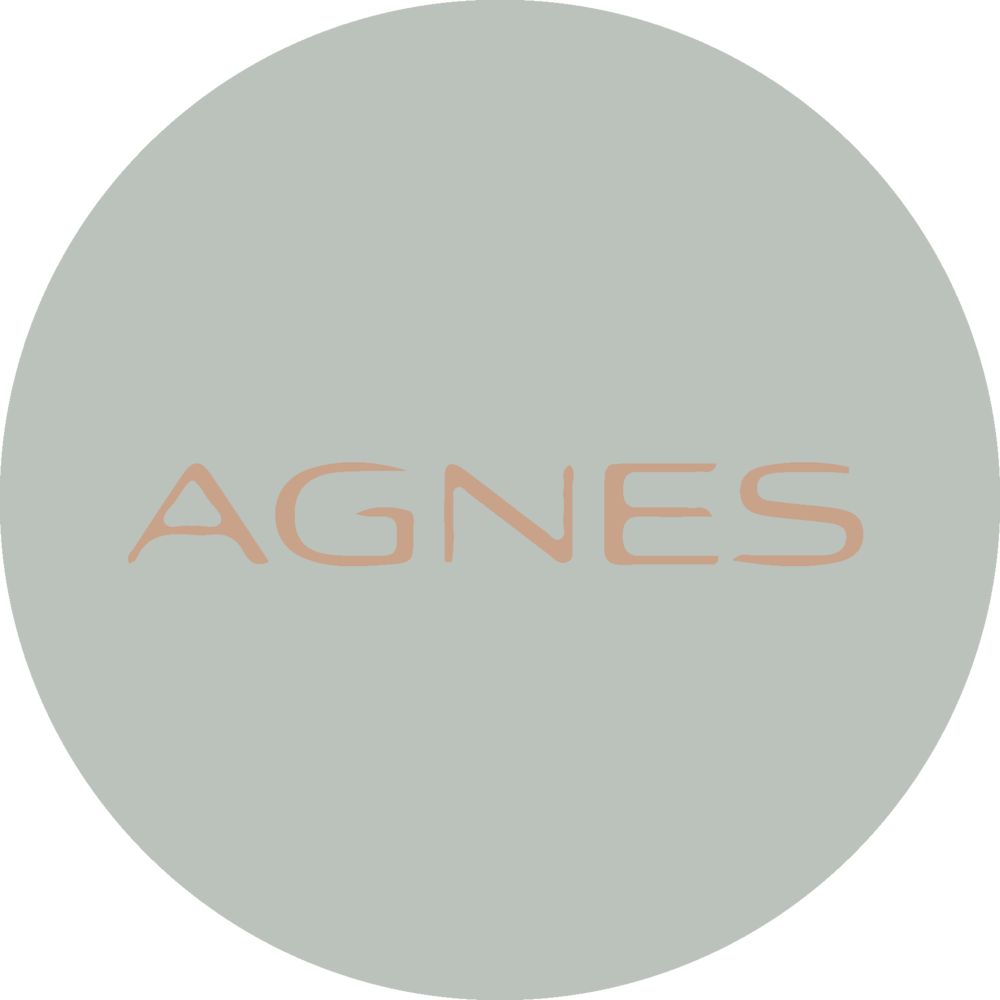 Popular bridal wear company Agnes Bridal have the perfect selection of wedding gowns for the stylish and elegant bride. With over 20 years experience and 300 boutiques, Agnes Bridal is sure to have the right dress for you.