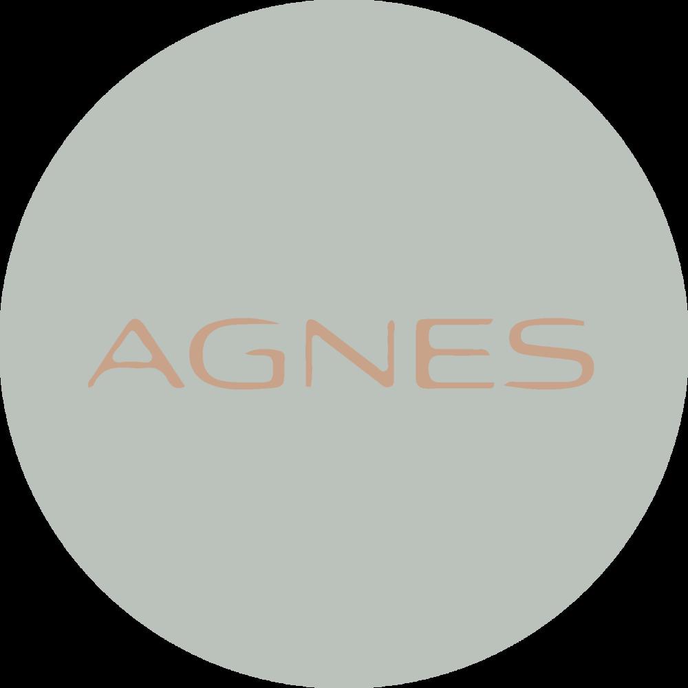 Priljubljena porocna znamka Agnes Bridal ima popoln izbor porocnih oblek za elegantno nevesto. Z vec kot 20 letnimi izkusnjami in 300 butiki po svetu, ima Agnes Bridal zagotovo ima pravo obleko za vas.