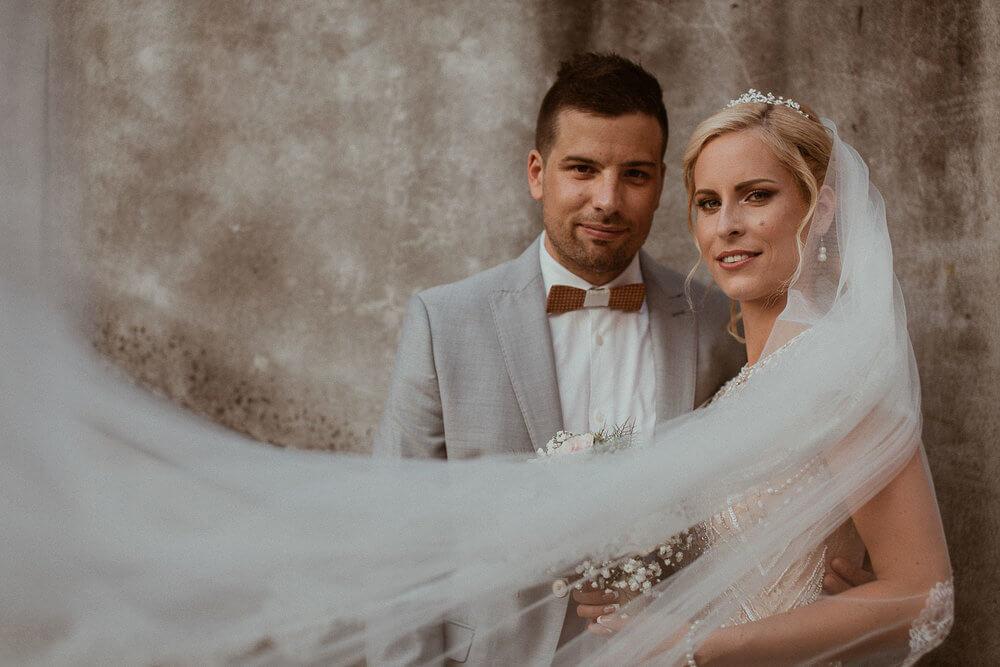 wedding-janette-18 (1).jpg