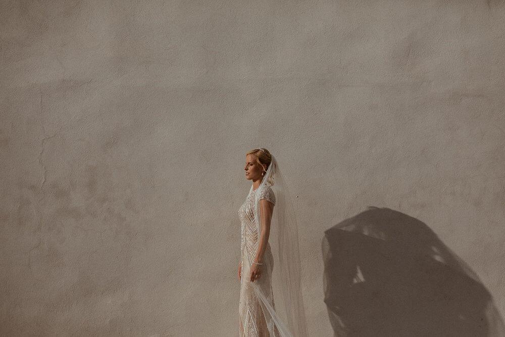wedding-janette-34 (1).jpg