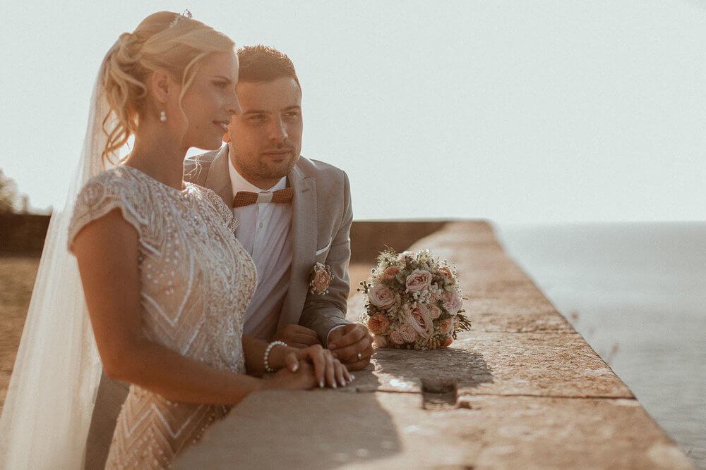 wedding-janette-44 (1).jpg