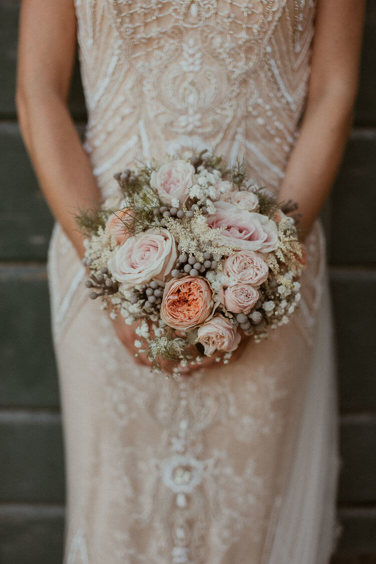 wedding-janette-49 (1).jpg