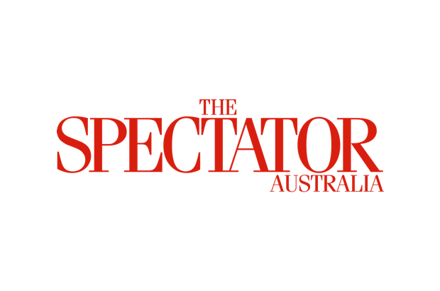 SCP President Stacie Rumenap Coauthors Oped in Australia Linking HumanTrafficking and Illicit Trade in - December 14, 2017 | The Spectator Australia