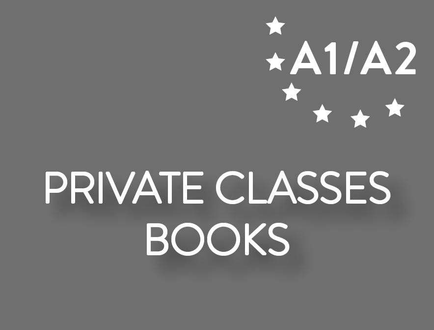 BOOKS PRIVATE CLASSES A1-A2.png