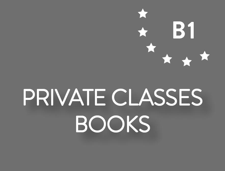 BOOKS PRIVATE CLASSES B1.png