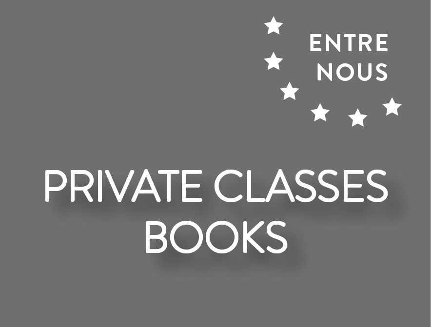 BOOKS PRIVATE CLASSES  ENTRE NOUS.png