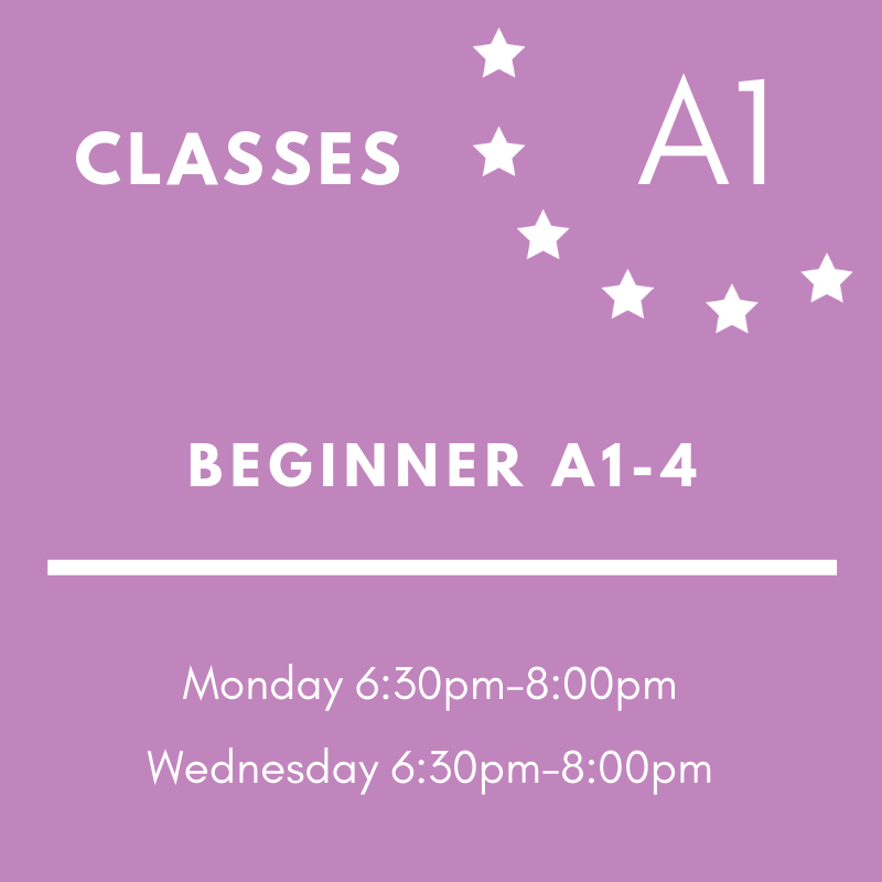 BEGINNER A1-4-M&W-PM.png