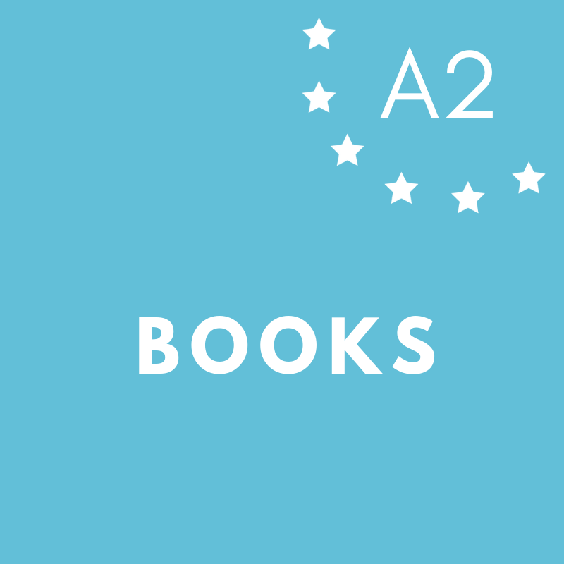 BOOK A2.png
