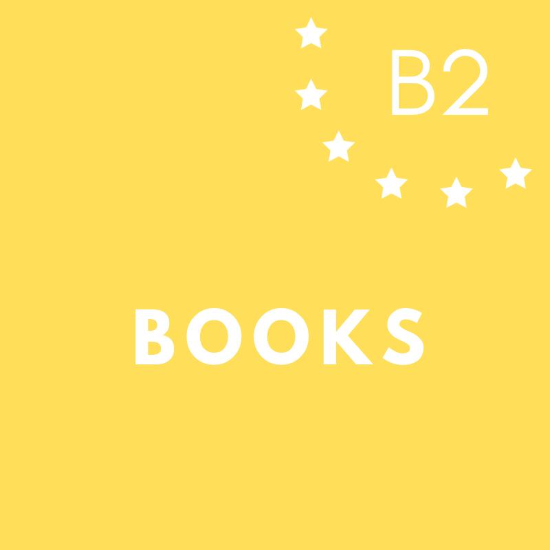 BOOKS B2.png
