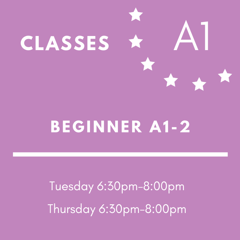 BEGINNER A1-2-T&T-PM.png