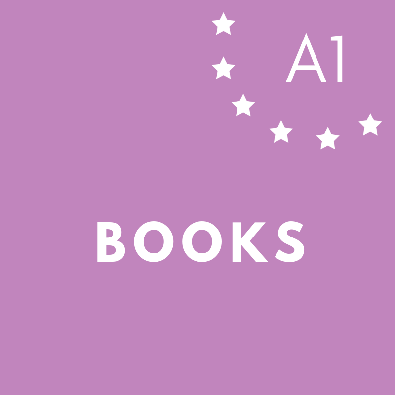 BOOKS A1.png