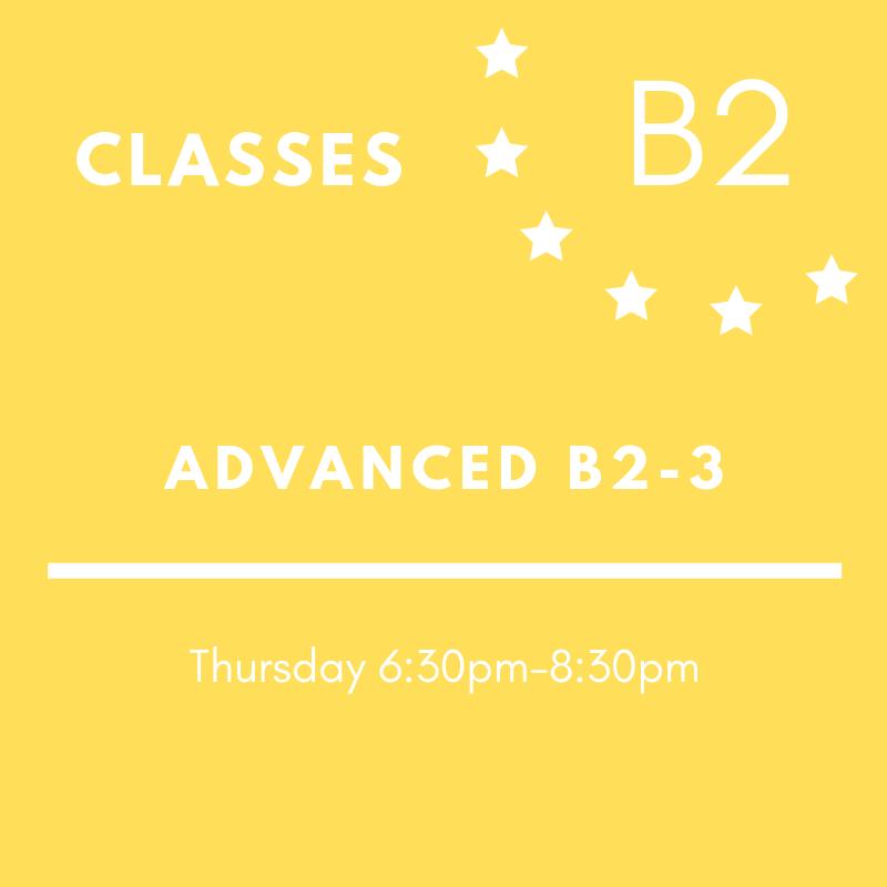 ADVANCED B2-3-2.png