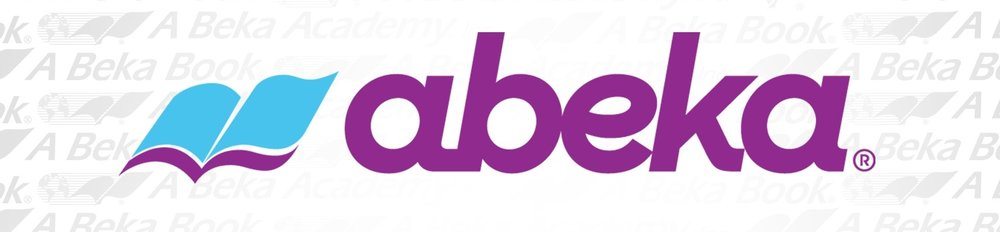 abeka logo.jpg
