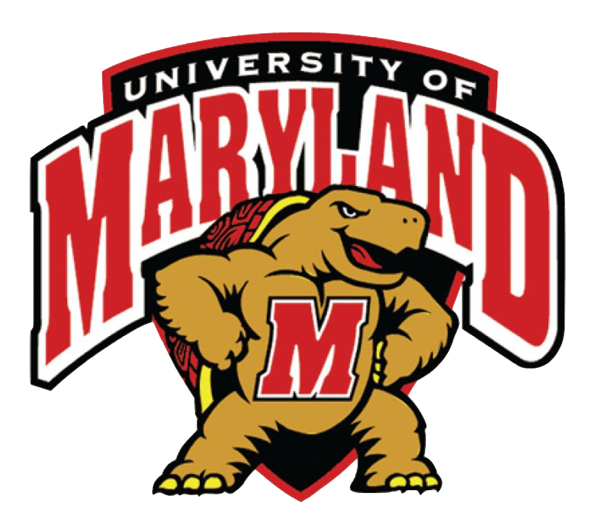marylandlogo_s878x742.png