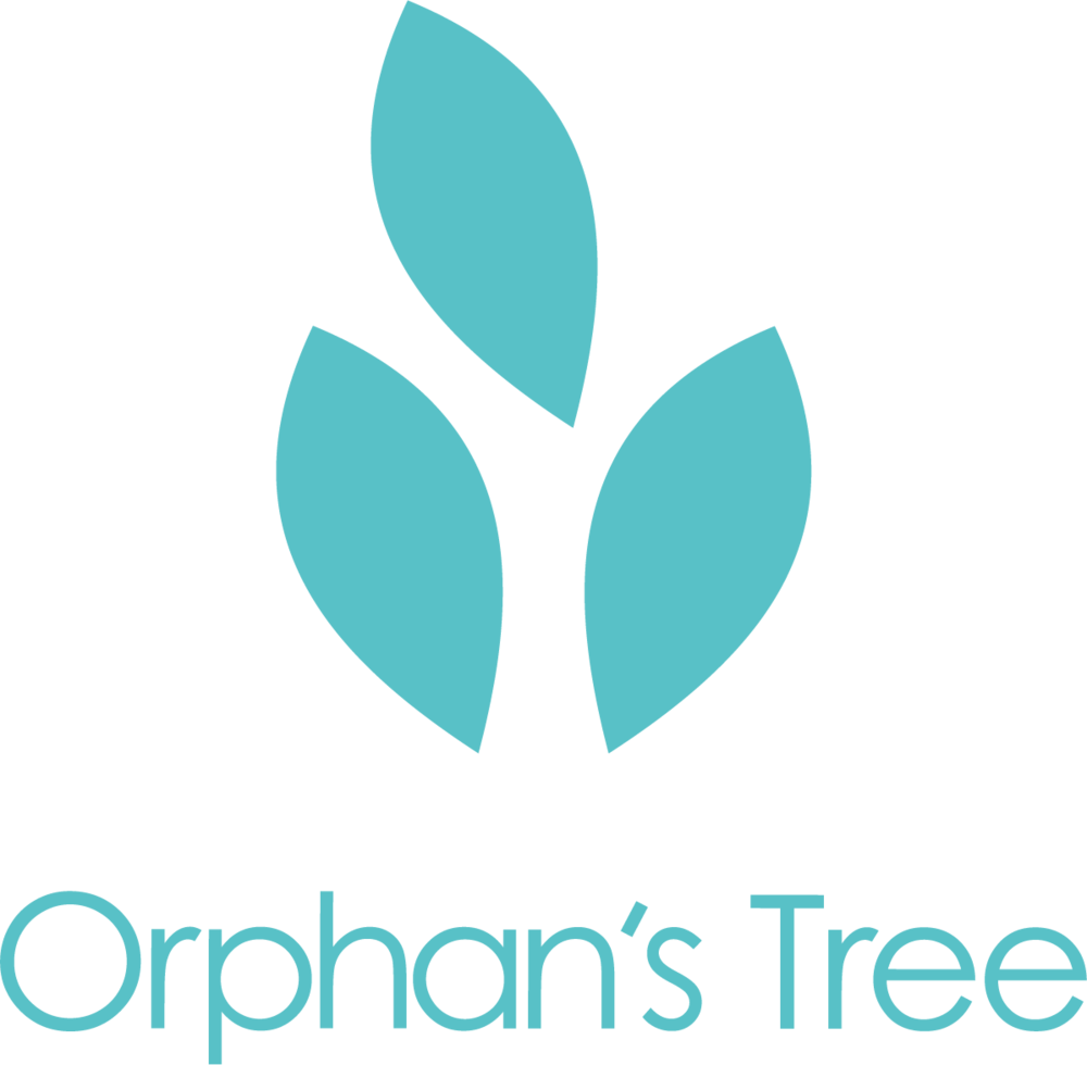 orphan tree.png