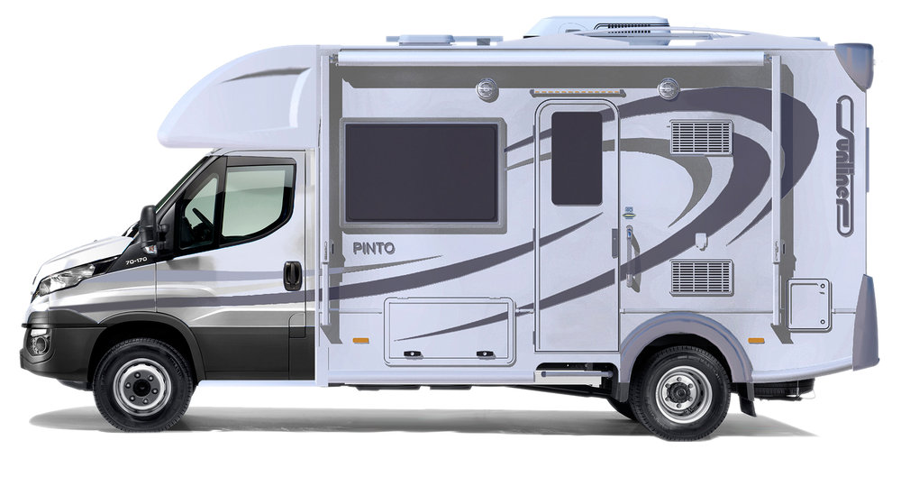 Pinto_Iveco_4000x2500.png