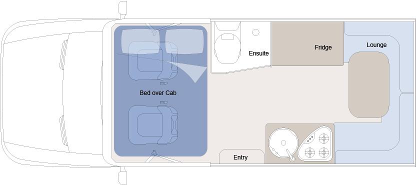 Sunliner Ranger Floorplan.jpg