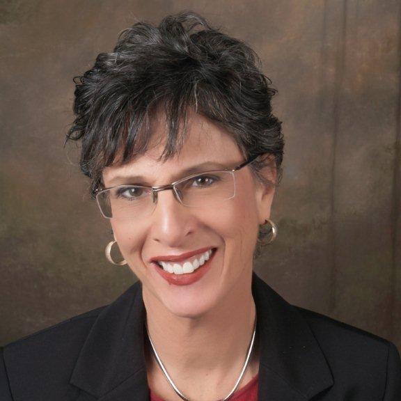 Dr. Susan Sklar