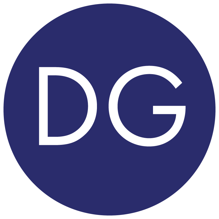 DG_updatedcolor.png