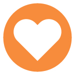 NewIcons_heart_orange.jpg