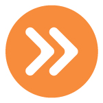 NewIcons_practice_orange.jpg