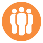 NewIcons_partnership_orange.jpg