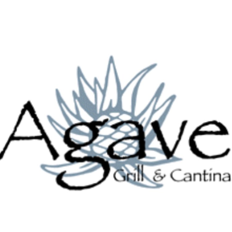 agave grill & cantina