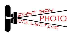 East Bay Photo Collective