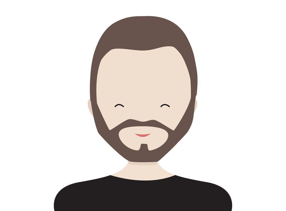 wesley-scott-avatar.png