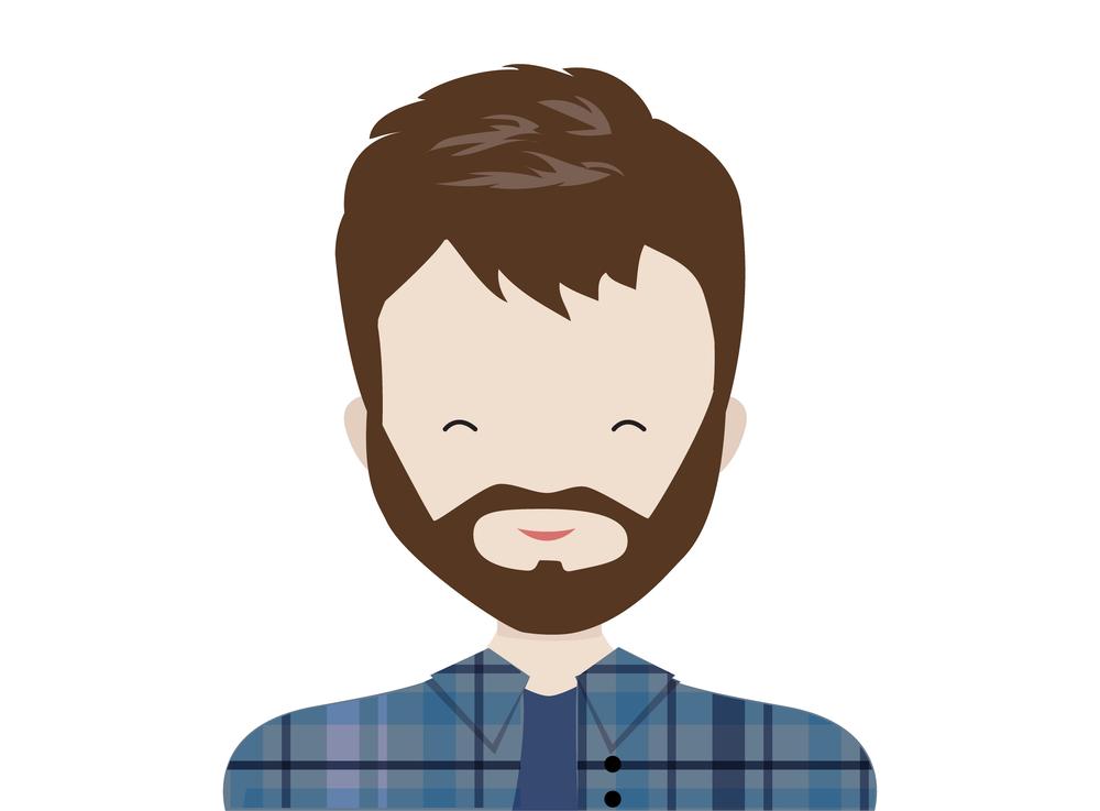 jason-cooper-avatar-2.png