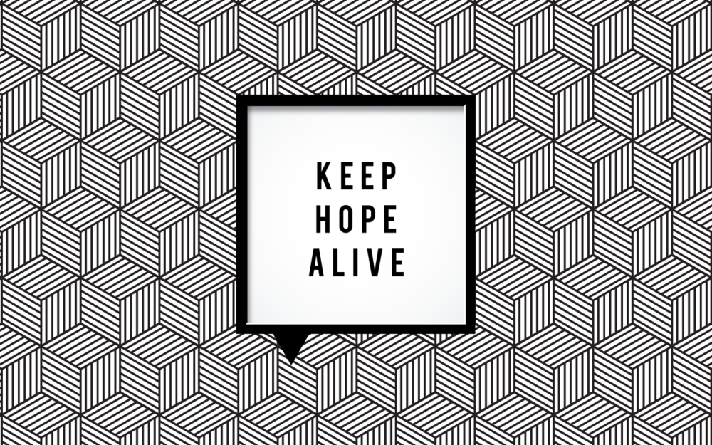 keep-hope-alive-project-hudson-indianapolis-brownsburg-suicide-awareness-prevention.png