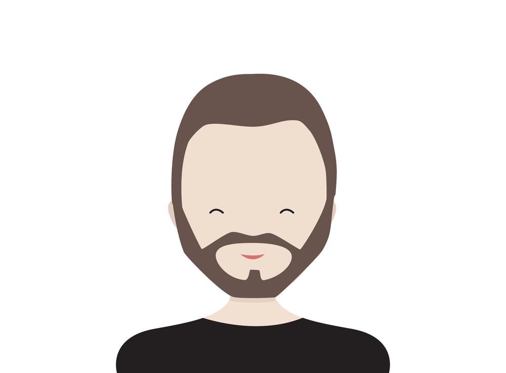 wesley-scott-avatar-2 copy.png
