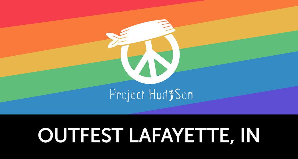 Event Header_outfest banner.jpg