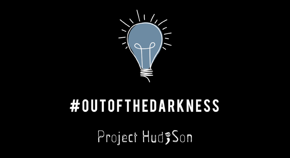 Out of the Darkness Design-03.png