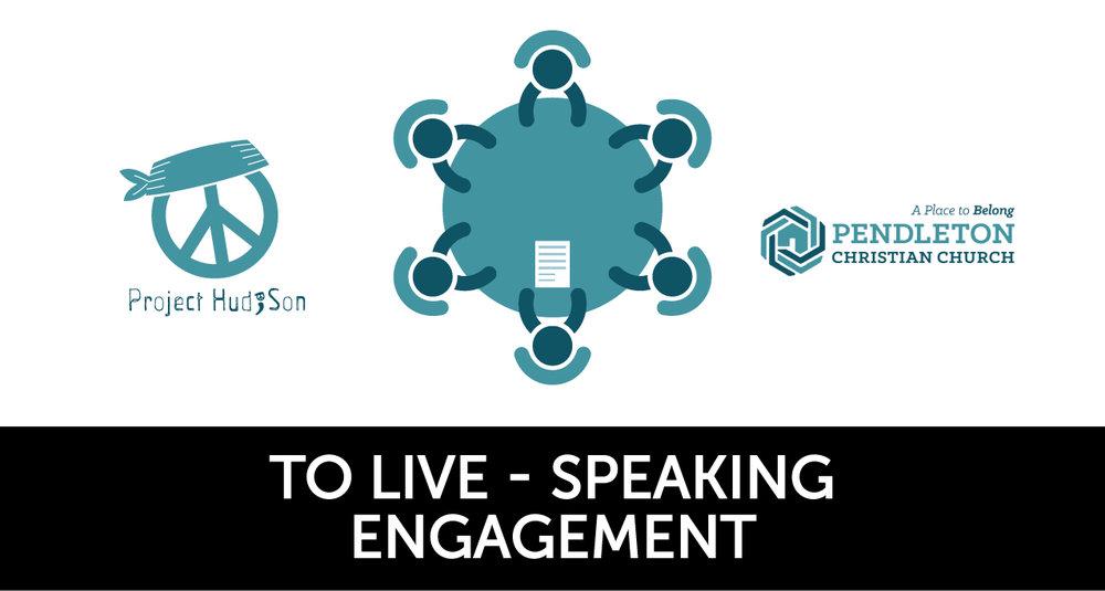 Event Header_to live banner.jpg