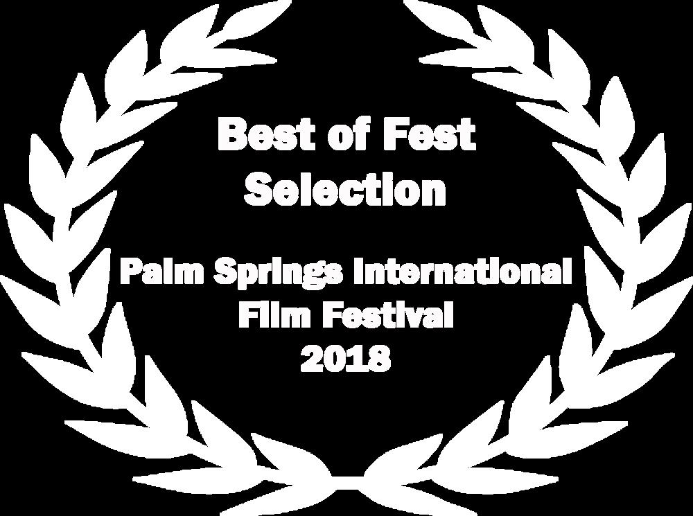 2018_Laurels_BestOfFestSelection_White.png