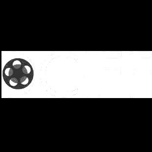 DC-Independent-Film-Festival.png