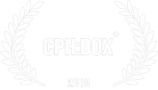 CPHDOX-2018-white.png