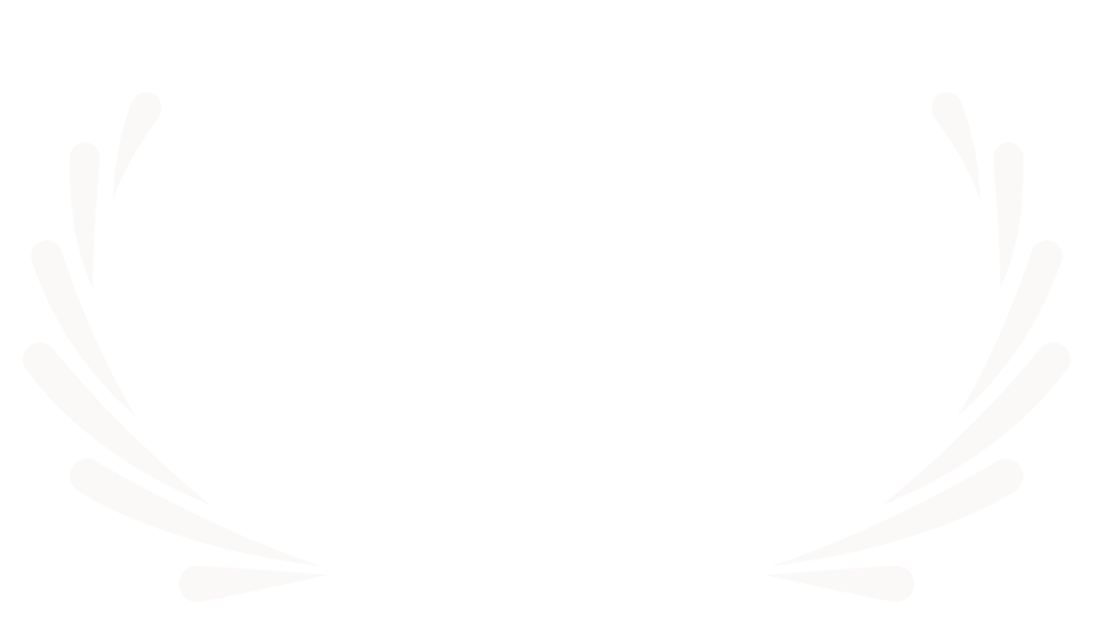 2018BESTFILMEDITING-GlobalCinemaFilmFestivalofBoston-AlyseArdellSpiegelTHISISCONGO.png