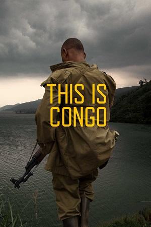 ThisIsCongo_iTunes.jpg
