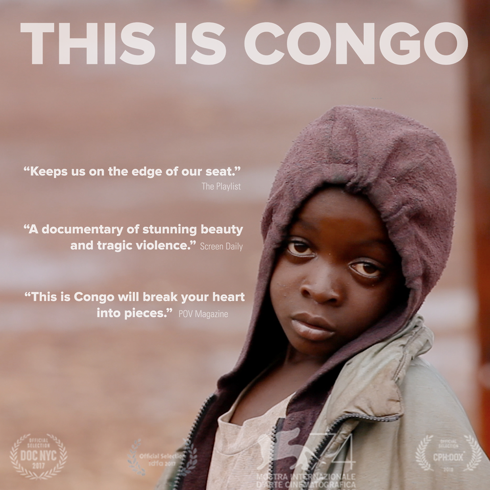 This_Is_Congo_1200X1200_1.png