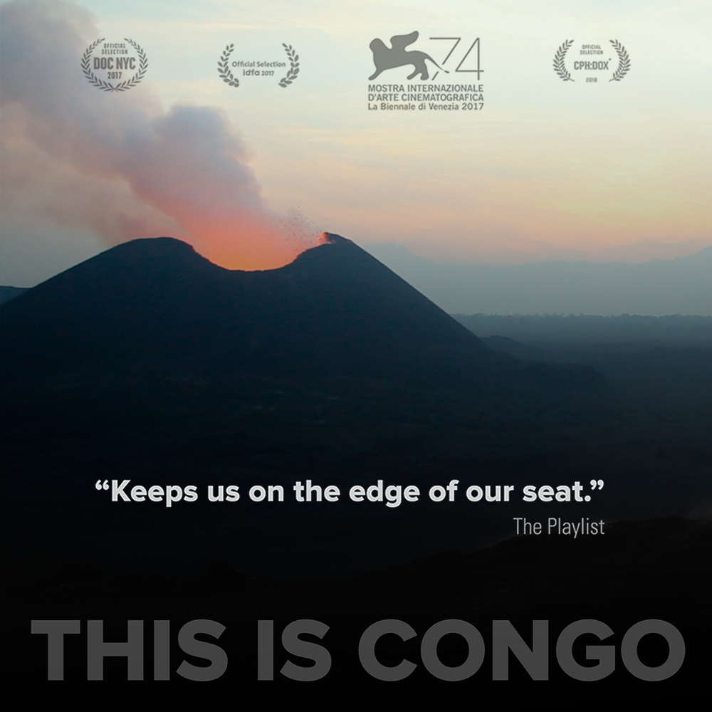 This_Is_Congo_1200X1200_3.png