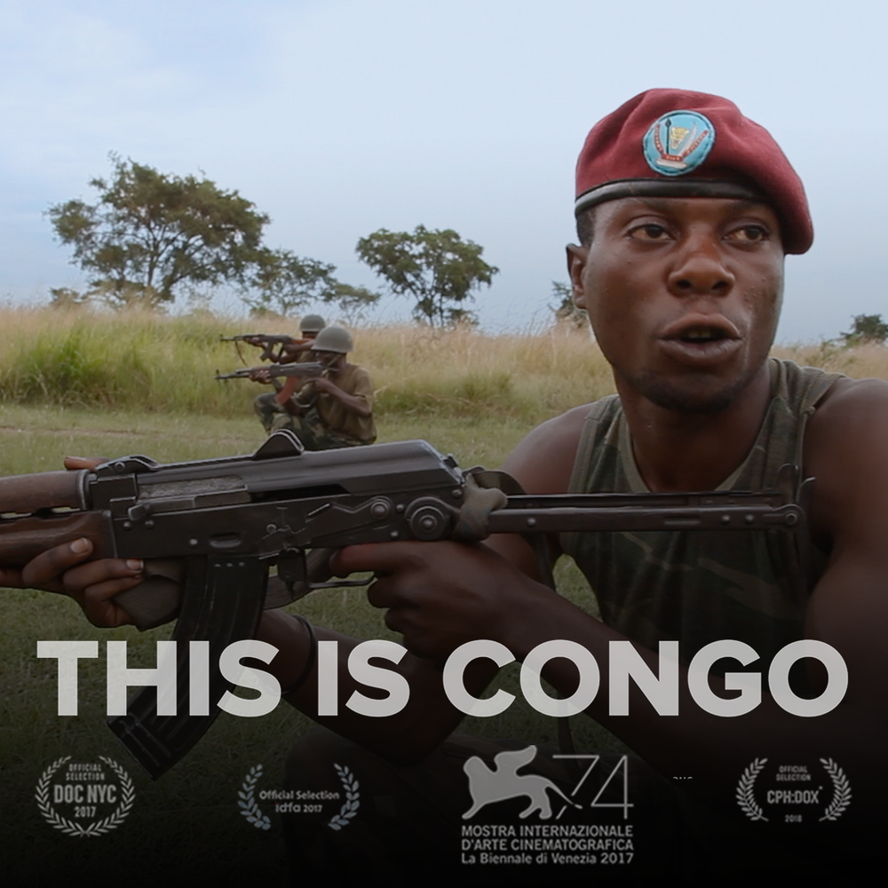 This_Is_Congo_1200X1200_6.png