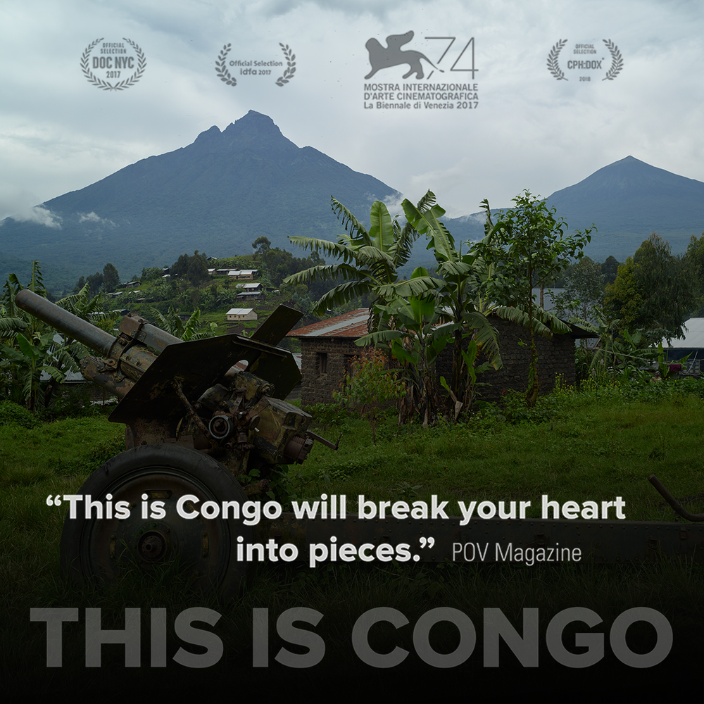 This_Is_Congo_1200X1200_4.png