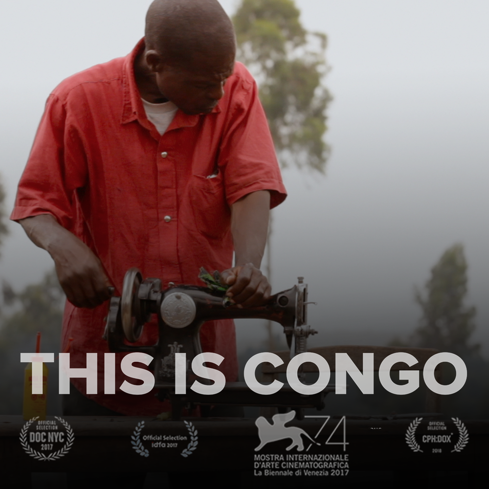 This_Is_Congo_1200X1200_7.png