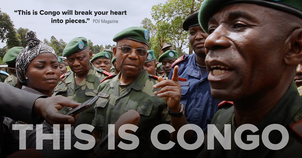 This_Is_Congo_1200X630_4.png