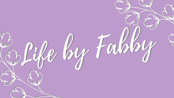 Life by Fabby