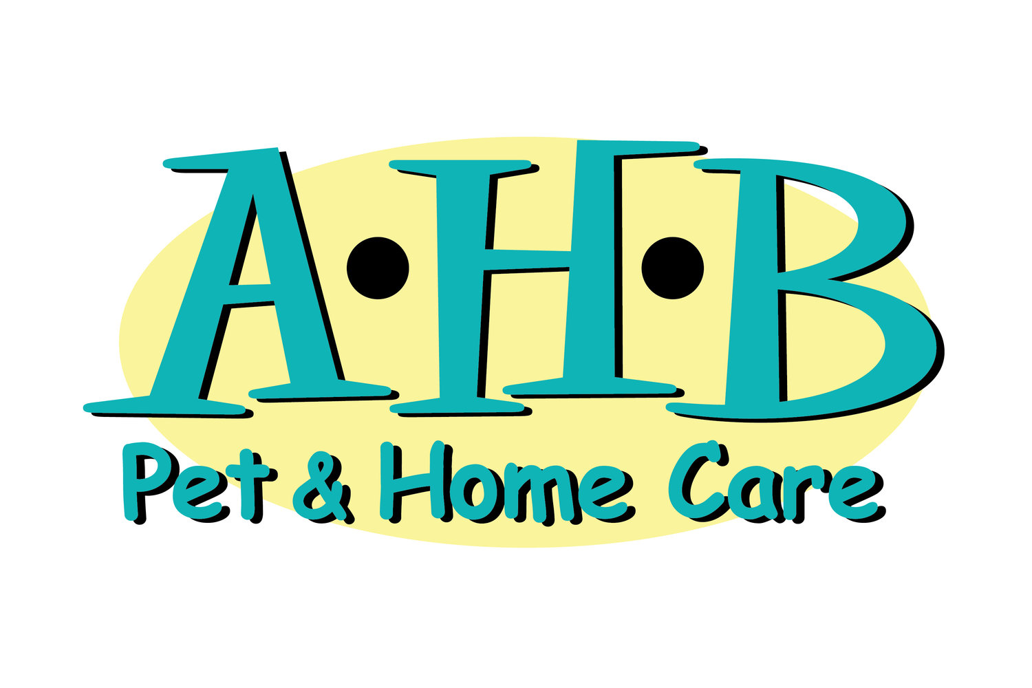AHB Pet & Home Care - Professional Pet Sitters
