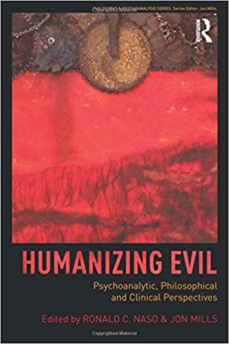 humanizing evil.jpg