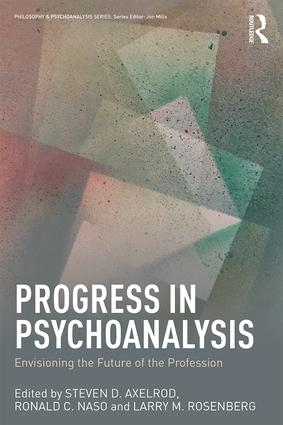 Progress in Psychoanalysis Cover.jpg